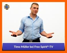 Galleriebild-Timo-Mueller-9