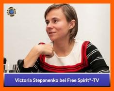 Galleriebild-Victoria-Stepanenko-03