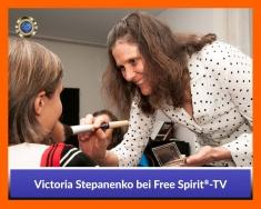 Galleriebild-Victoria-Stepanenko-05