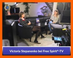 Galleriebild-Victoria-Stepanenko-11