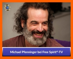 Michael-Pfenninger-01