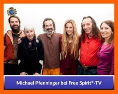 Michael-Pfenninger-06