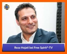 Reza-Hojati-01