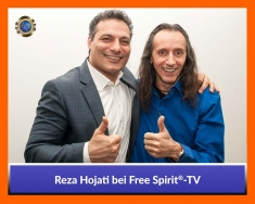 Reza-Hojati-06