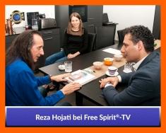 Reza-Hojati-08