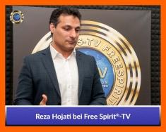 Reza-Hojati-09