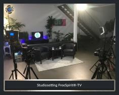 Studio-Setting-2017