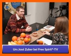 Urs-José-Zuber-02