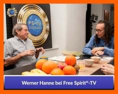 Werner-Hanne-02