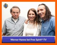 Werner-Hanne-04