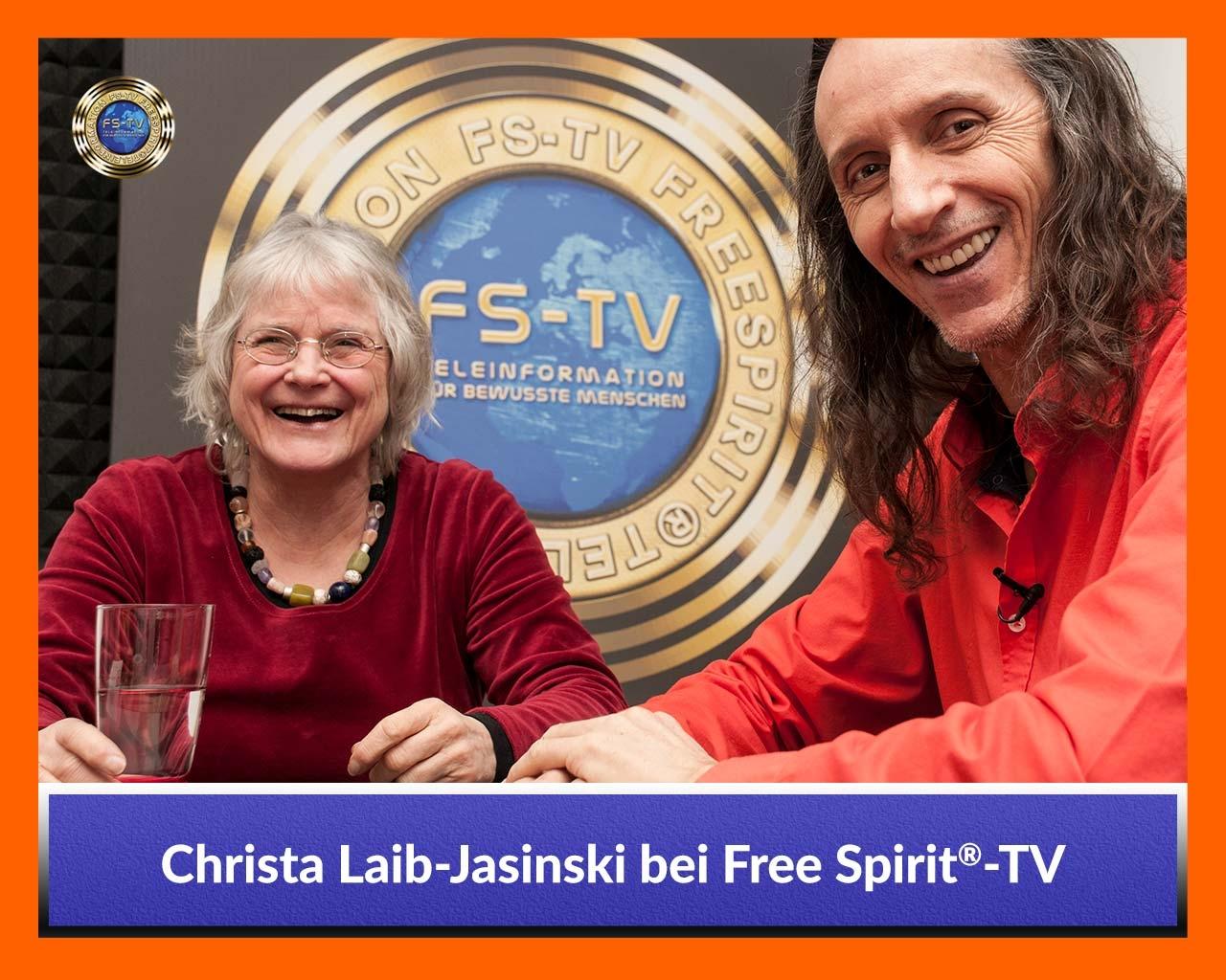 Christa-Laib-Jasinski-03