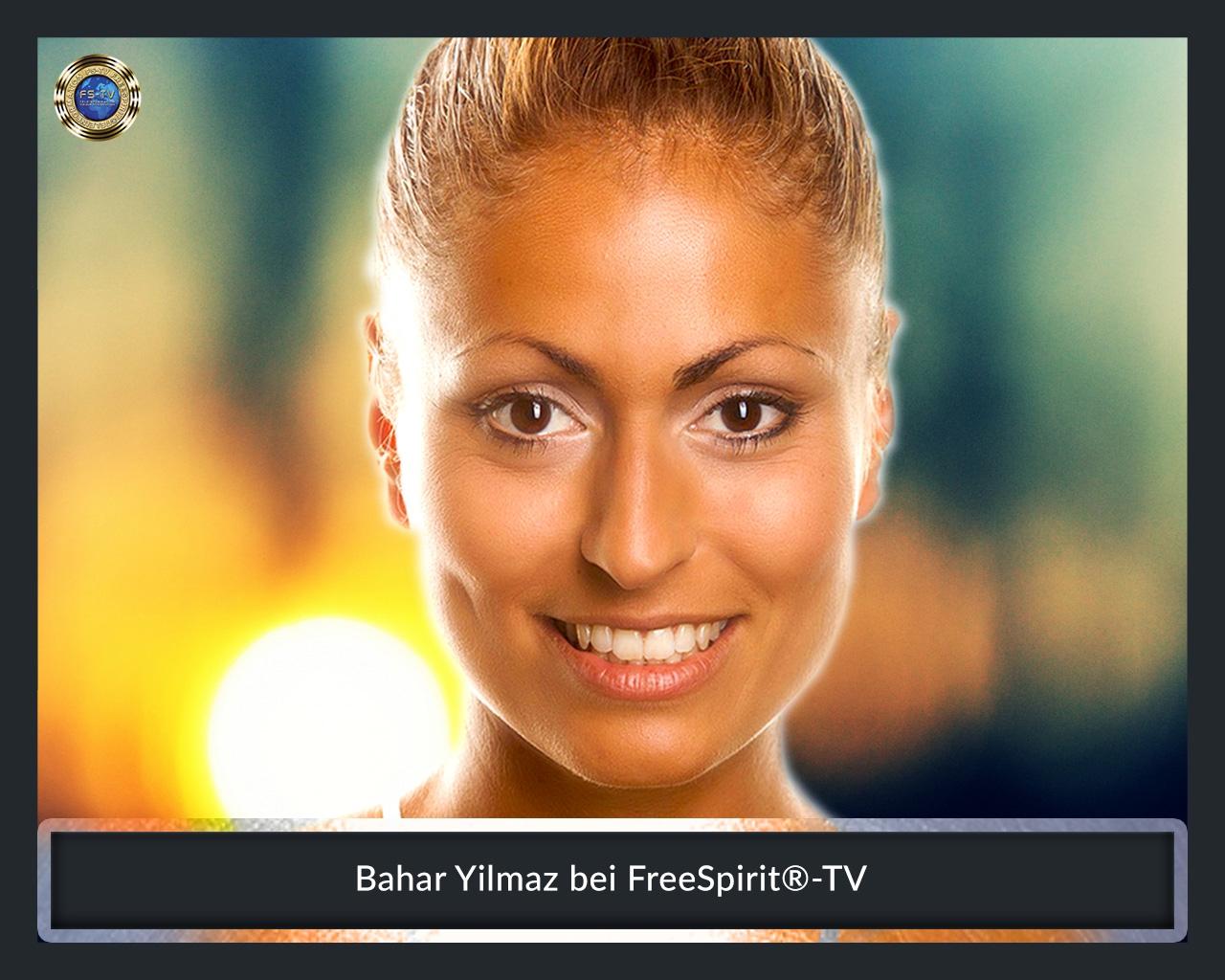 FS-TV-Bildergallerie-Bahar-Yilmaz