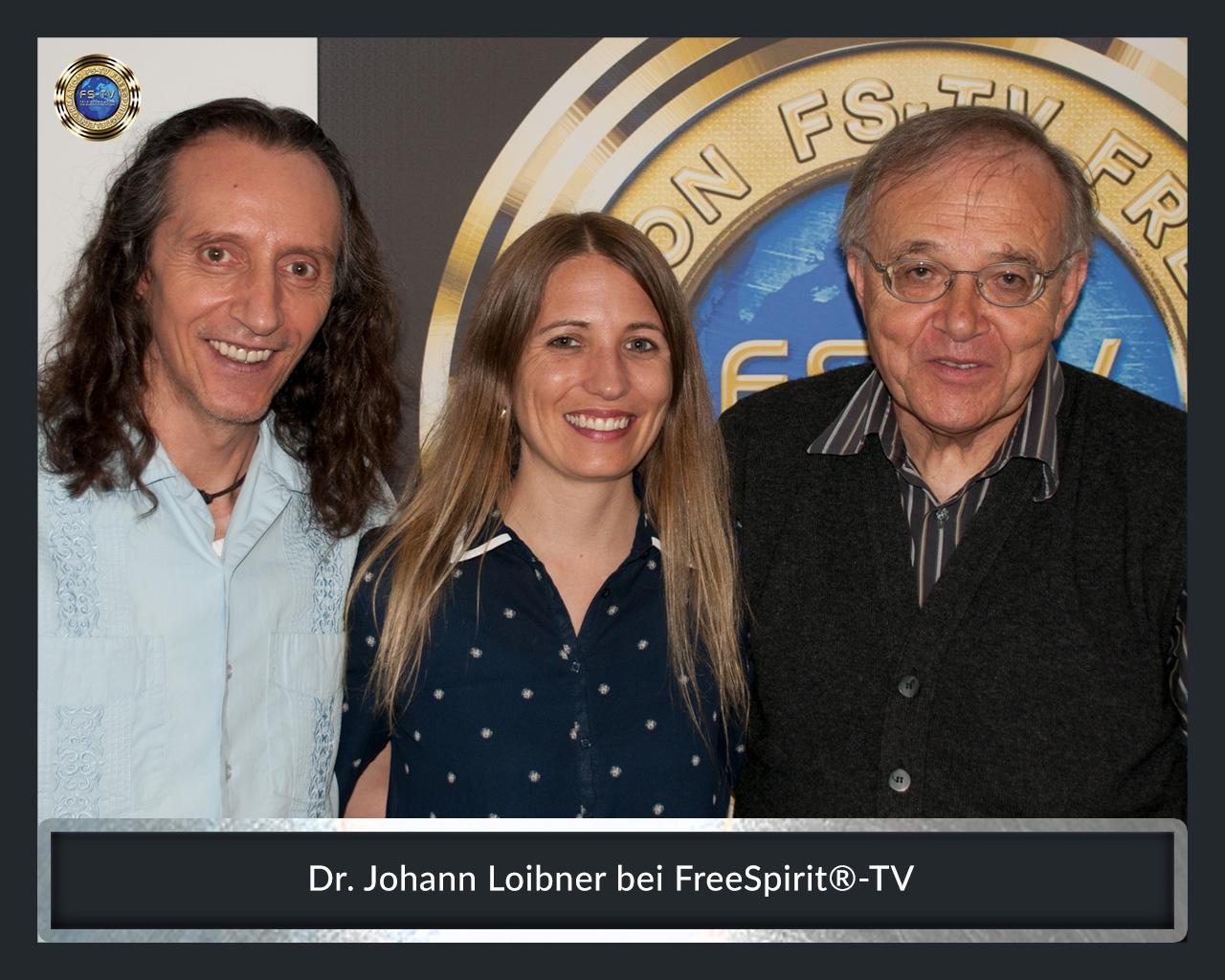 FS-TV-Bildergallerie-Dr.Johann-Loibner-2