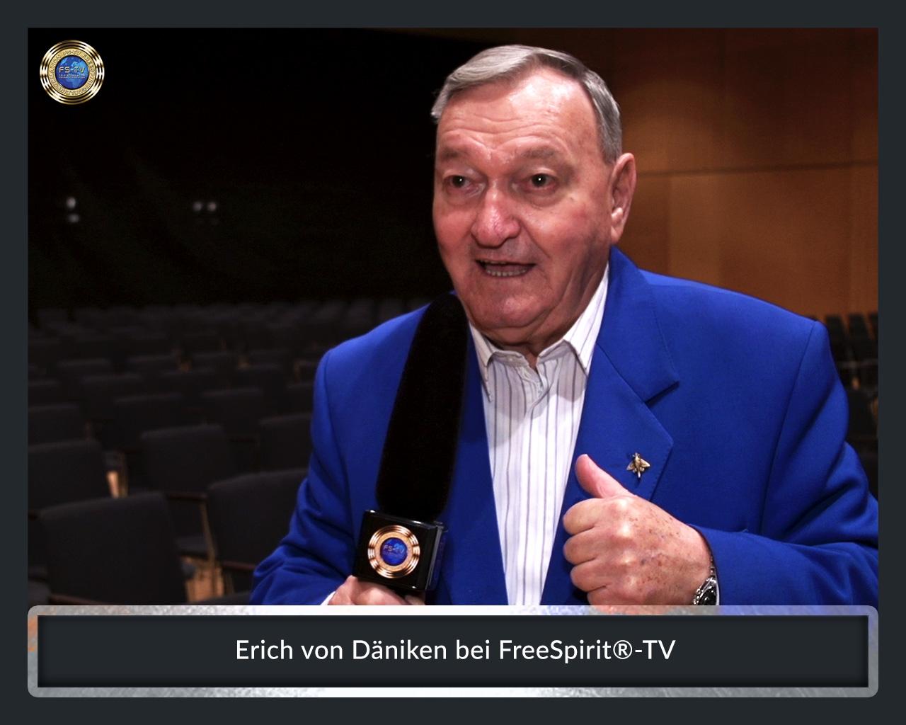 FS-TV-Bildergallerie-Erich-von-Daeniken