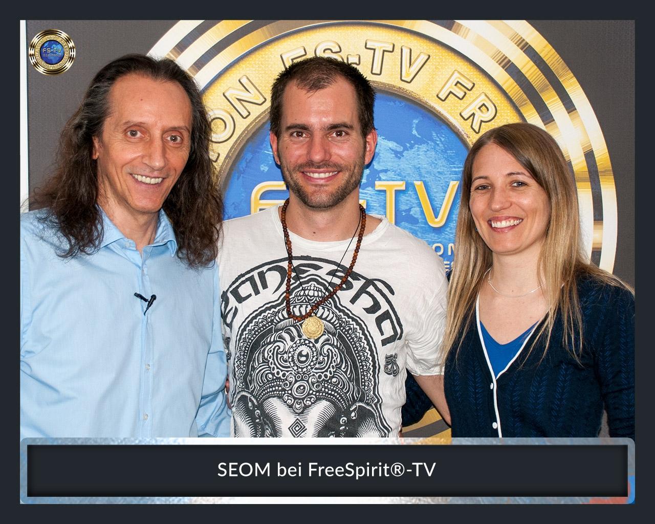 FS-TV-Bildergallerie-FS-SEOM-1