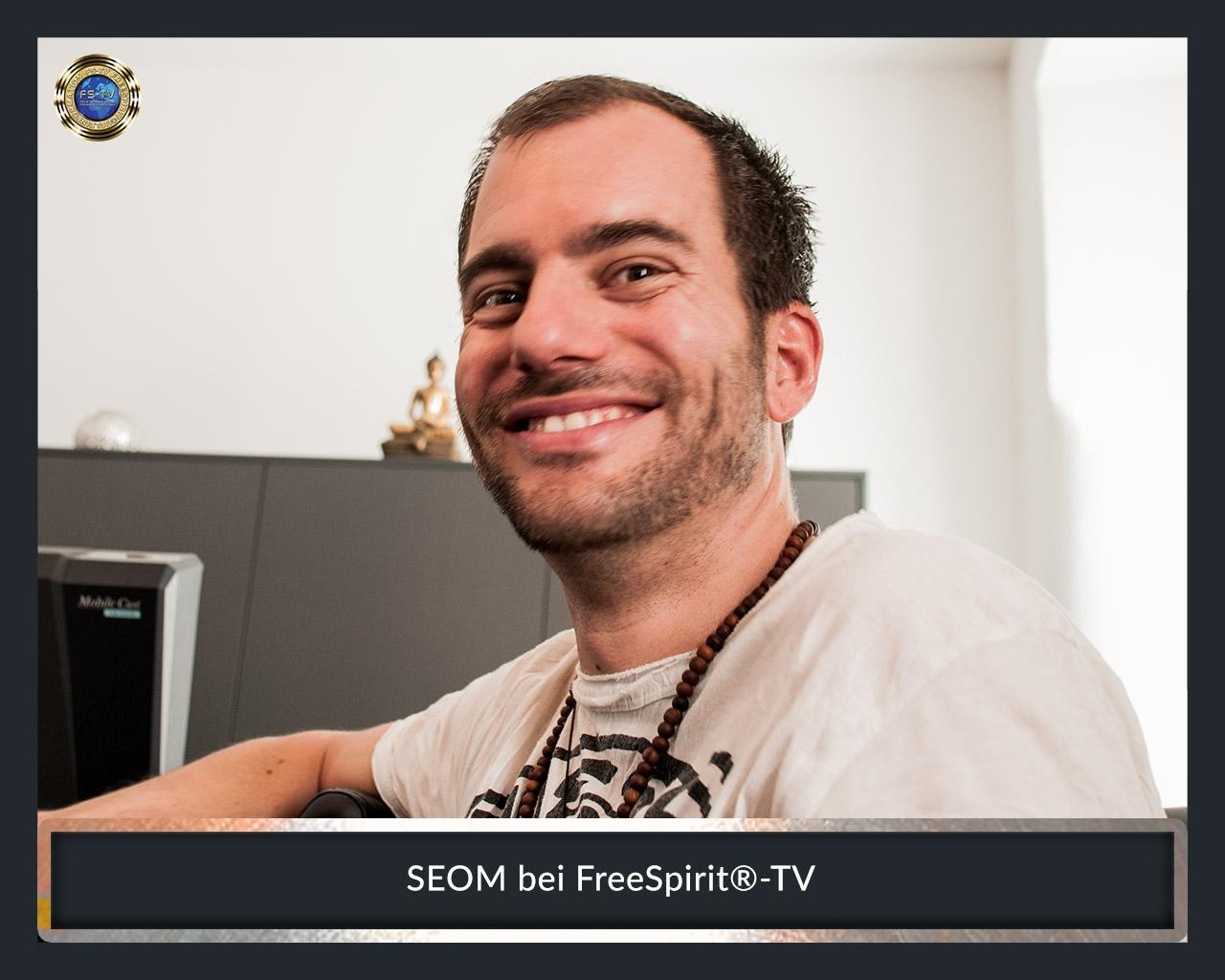 FS-TV-Bildergallerie-FS-SEOM-5