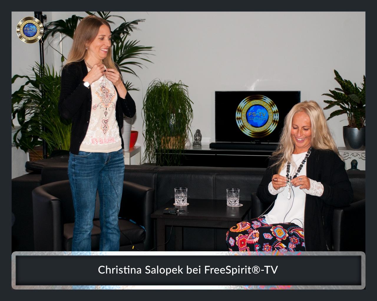 FS-TV-Bildergallerie-Salopeks3