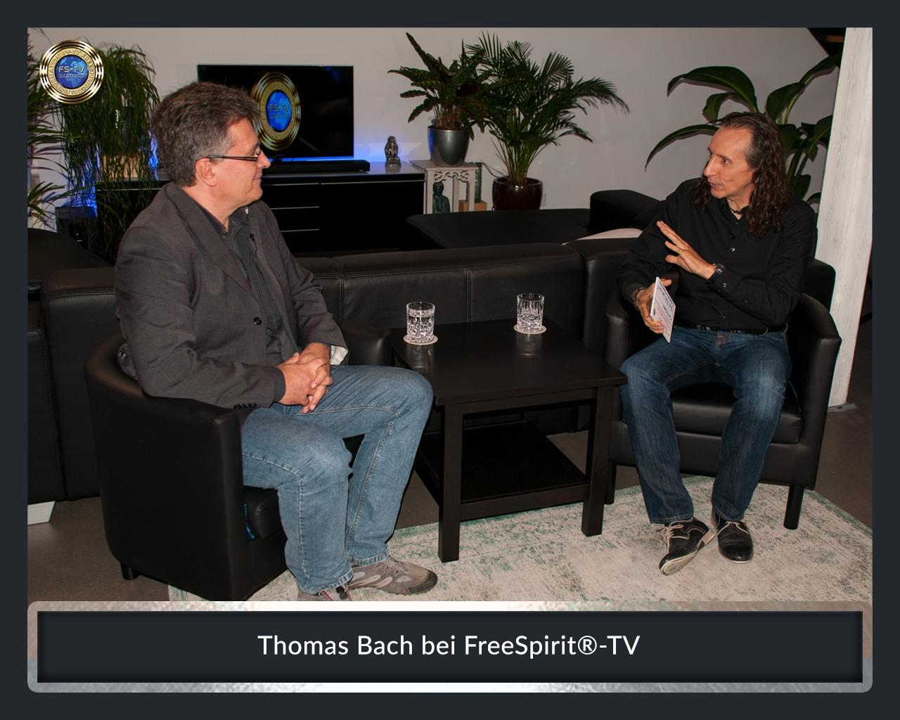 FS-TV-Bildergallerie-Thomas-Bach-4