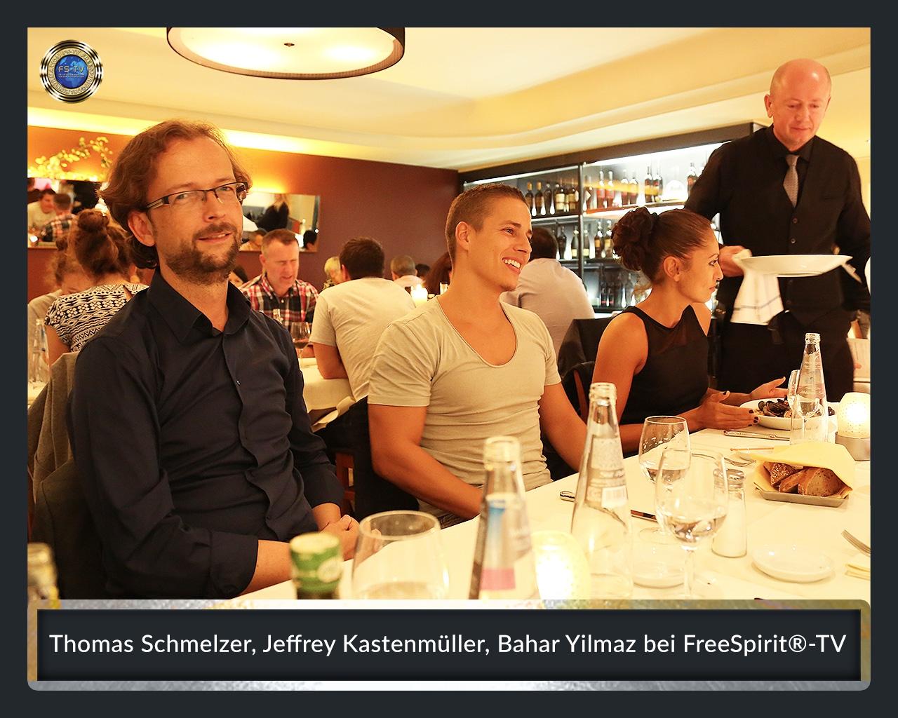 FS-TV-Bildergallerie-Thomas-Schmelzer-Bahar-Yilmaz-Jeffrey-Kastenmueller-2