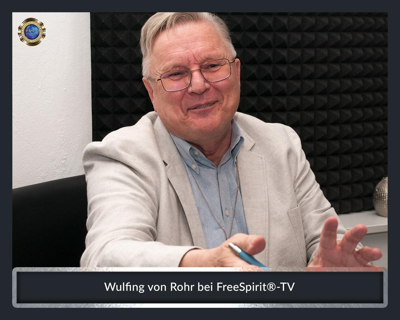FS-TV-Bildergallerie-Wulfing-1