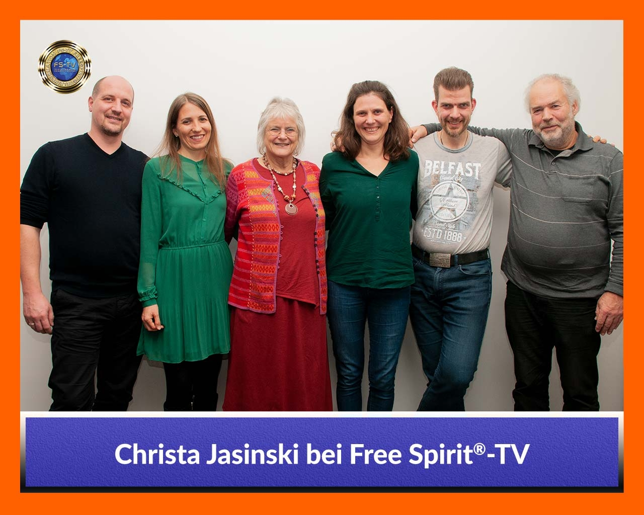 Galleriebild-Christa-Jasinski-08
