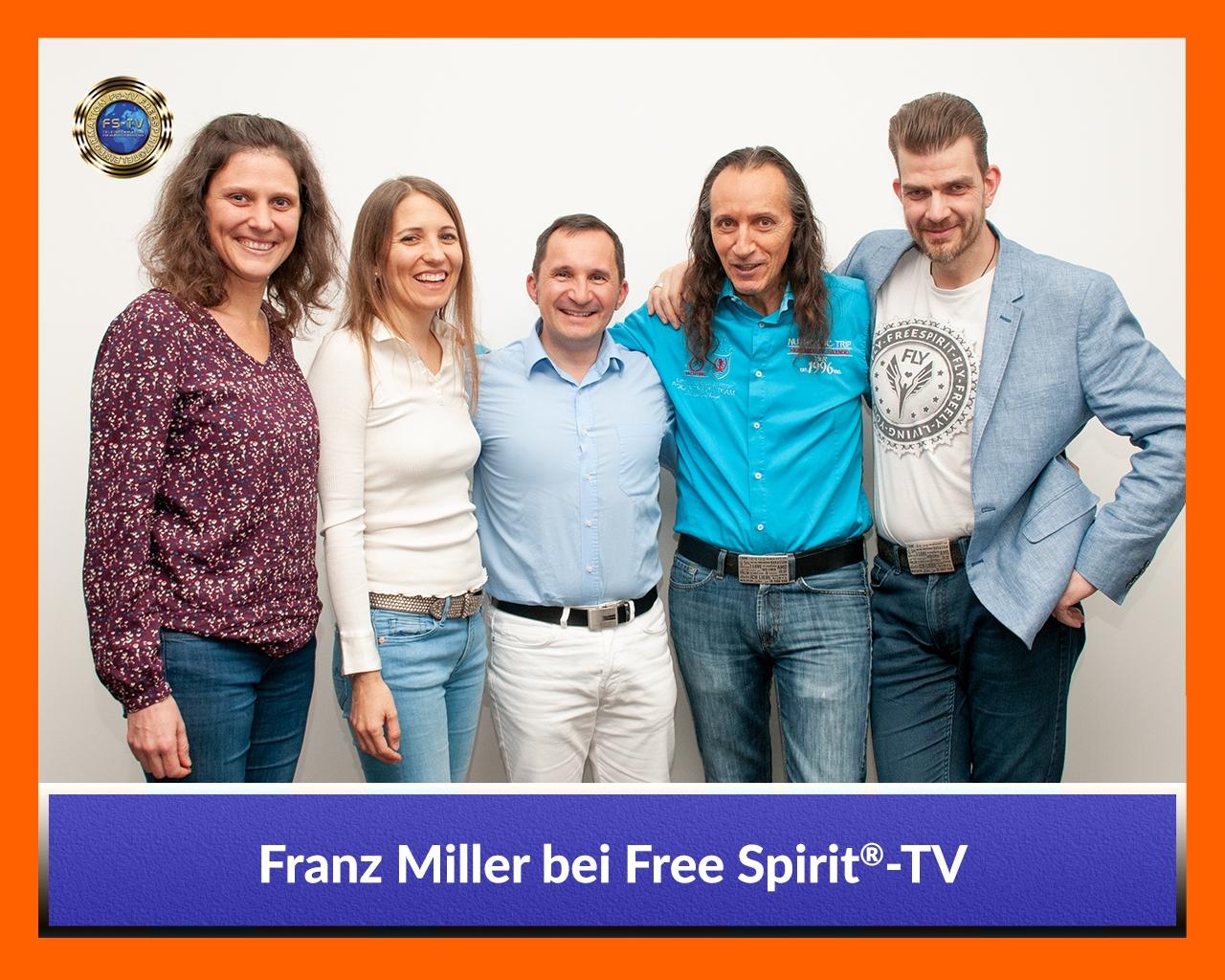 Galleriebild-Franz-Miller-09