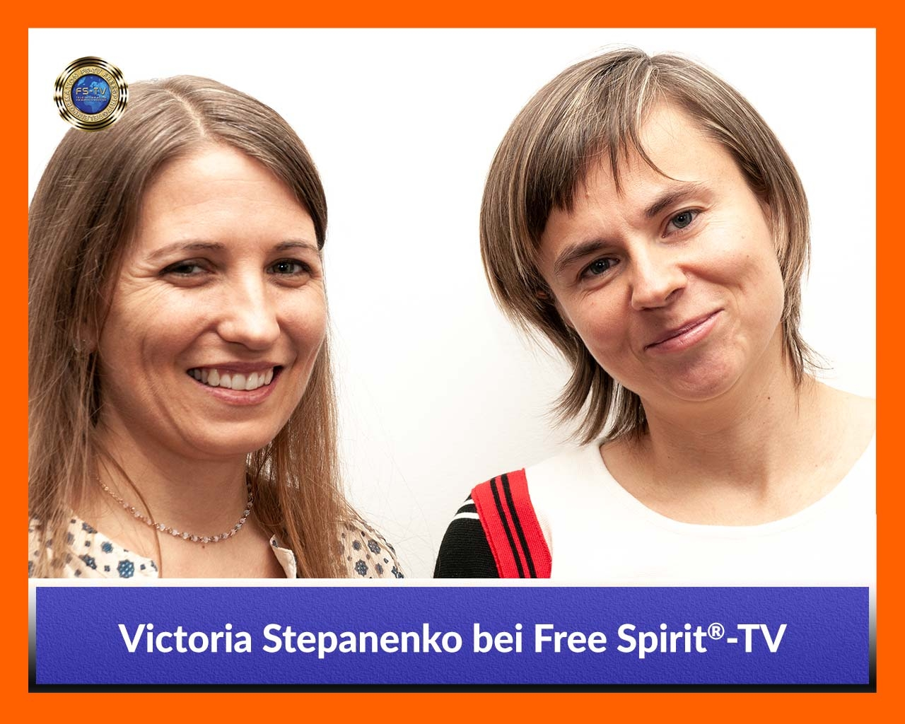 Galleriebild-Victoria-Stepanenko-09