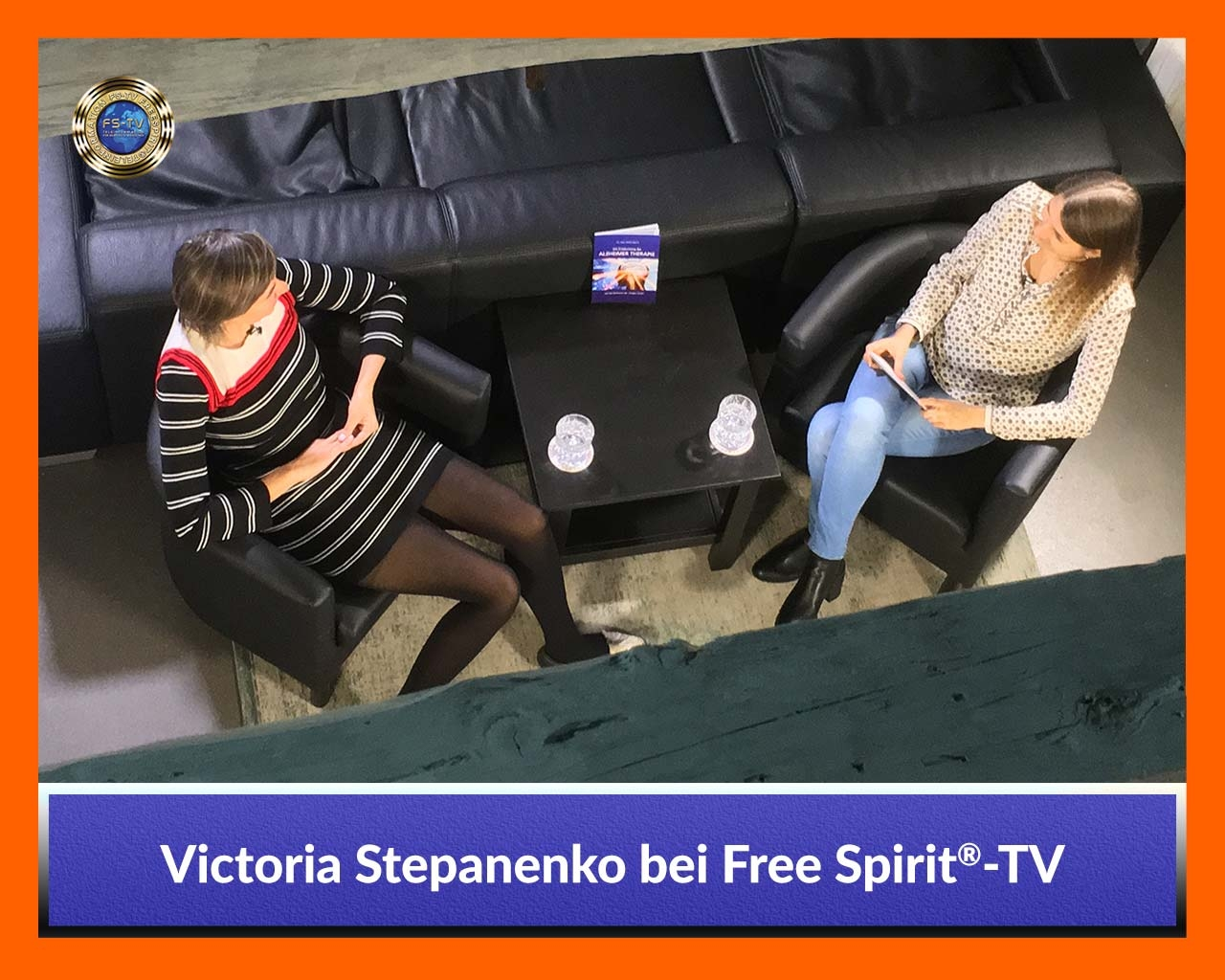 Galleriebild-Victoria-Stepanenko-10