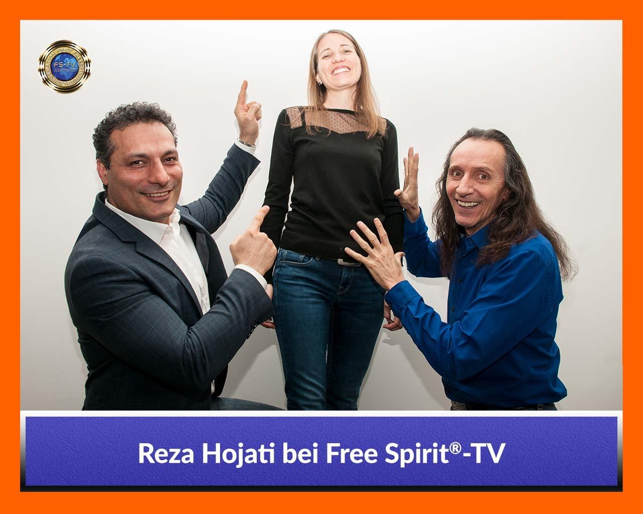 Reza-Hojati-02
