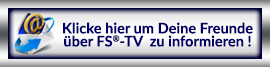 FreeSpirit-TV empfehlen