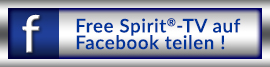 Share Free Spirit-TV on Facebook