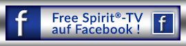 Free Spirit-TV Facebook-Page