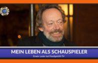 Hollywood-Schauspieler – Erwin Leder