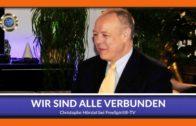 Christoph Hörstel – Wir sind alle verbunden