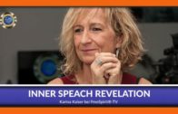 Inner Speech Revelations® – Karina Kaiser