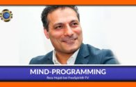 Mind-Programming – Reza Hojati