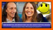 FreeSpirit TV - Aline und Bruno Über Begrenzungen