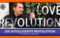 Die Intelligente Revolution – Franz Miller