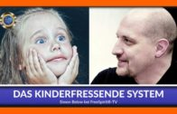 Das kinderfressende System – Simon Below