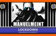 LOCKDOWN ! – ManuelMeint