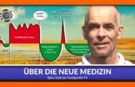 Die Neue Medizin – Björn Eybl