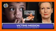 FreeSpirit TV Sissi Kammerlander Victims Mission