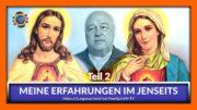FS-TV-Thumbnail-Helmut-Teil-2