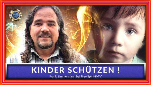 FS-TV- Frank Zimmermann Kinder schützen
