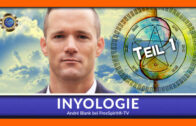 INYOLOGIE – André Blank / Teil 1