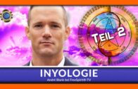 INYOLOGIE – André Blank / Teil 2