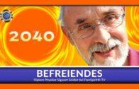 2040 – Befreiung – Dipl. Phys. Sigwart Zeidler